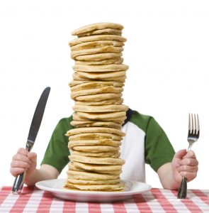 stack-of-pancakes-1006x1024