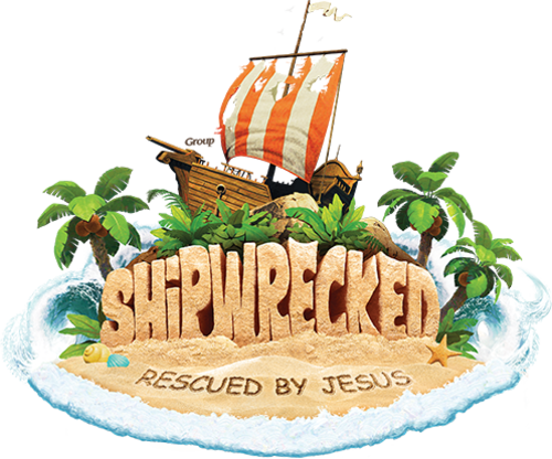 Sign Up For Vacation Bible School – June 25th to June 29th